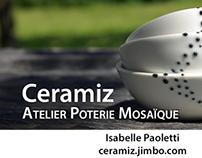 Ceramiz