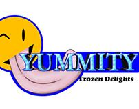 Yummity Frozen Delights