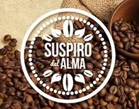 Suspiro del Alma / Café Gourmet
