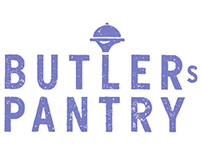 The Butler's Pantry | Gourmet Grocery
