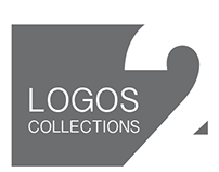 Logo Collection | 2