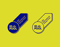 IDPOOL — VAA International Design Pool