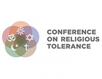 Conference on Religious Tolerance