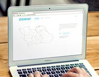 ZISWAF.org