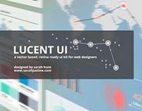Lucent UI