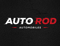 Auto Rod