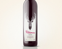 Wilderness Wine