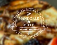 Mandorle&Miele