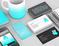 ICE Creative Branding