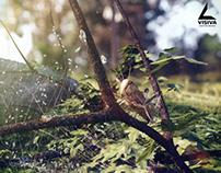 Grasshopper a bug life