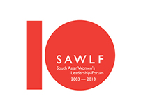 South Asian Women's Leadership Forum (SAWLF)