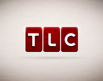 TLC Discovery Channel