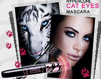 Maybelline March'09 EDM