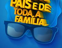 Distribuidora Cearense de Óculos