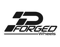 P-Forged Wheels