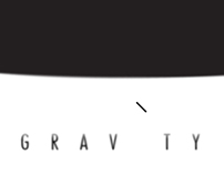 Redesign the Gravity
