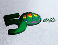 50 años de C.O.E.T.C