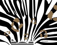 Minimalism - Shapes & Patterns