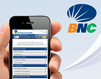 BNCNET Mobile