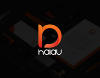 HAIAU ENTERTAINMENT