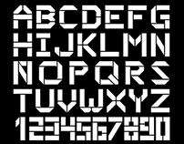 Tipografía Unlimited
