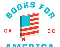 Books for America