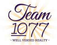 Team 1077 Realtors