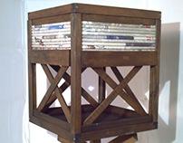 PER box