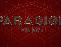 Paradigm Films - Bumper