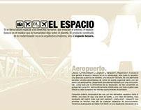 Puesta en Página | 2010