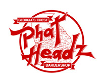 Phat Headz Barbershop