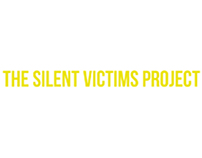 The Silent Victims Project