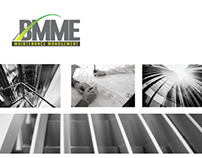 BMME - Building Maintenance Management & Engineering