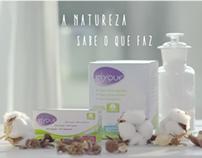 Y Pharma / Unyque