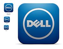 Dell Mobile App
