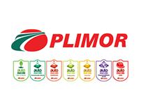 PLIMOR ENDOMARKETING
