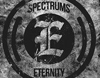 Spectrums - Eternity