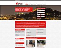 // Karavas.gr - Real Estate
