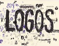 Logoworks-reorganized