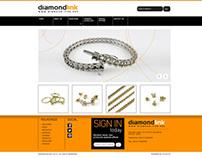 // Diamond-link.net