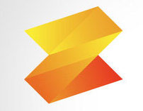 Zinc Rebrand
