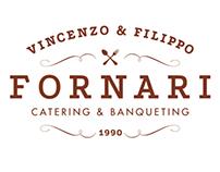 Fornari Catering