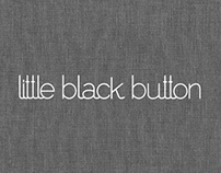 little black button