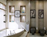 Bathroom_Visualization