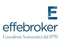 effebroker - consulenti assicurativi