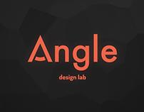 Angle Design Lab