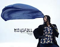 Mono Fall