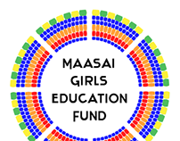 Maasai Girls Education Fund - Skills for Change