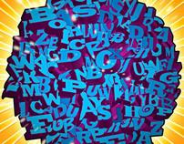 Tipography 1