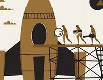 tauron nowa muzyka | posters